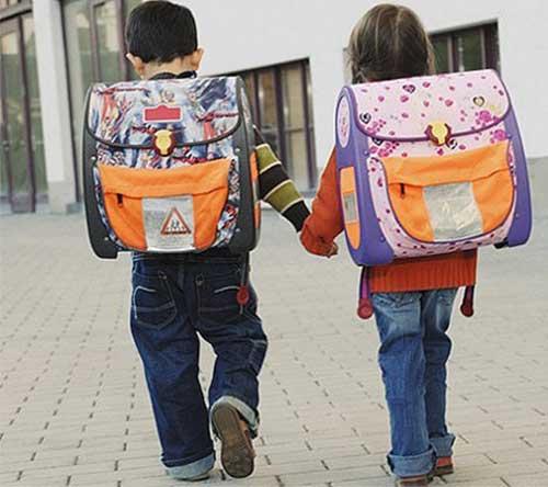 Статусы про школьную любовь