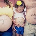 Прикольные статусы про семью со смыслом