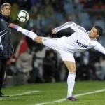 Видео про смешные моменты в футболе