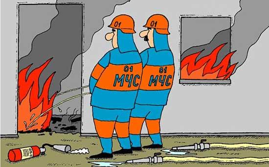 Картинки с днем пожарного смешные, картинки про сауну